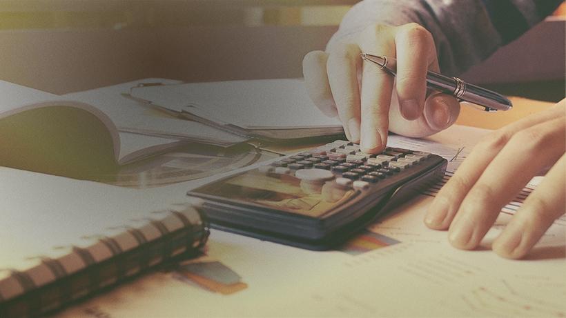 Crédito para empresas: conheça os tipos e vantagens