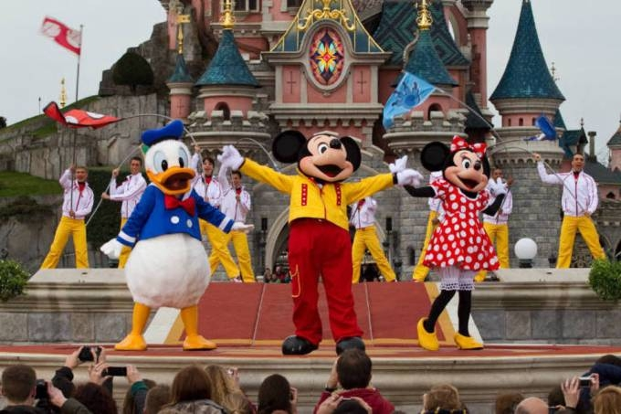 5 lições da Disney para encantar seus clientes